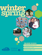 WS-Cover-2015-16