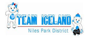 7-Team IceLand Logo- WEB