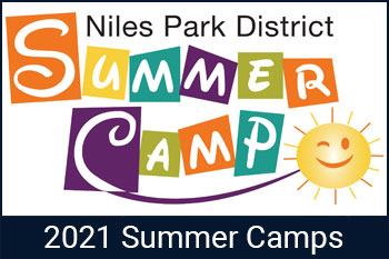 featured summer camps