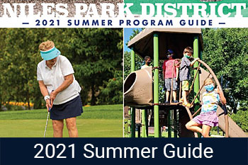 featured summer programs guide