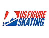 2020 US Figure Skating Logo