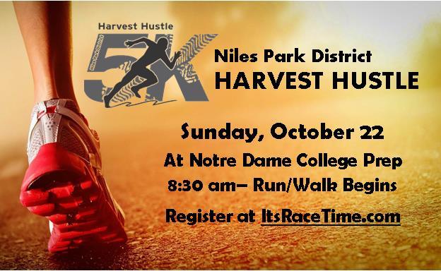 Harvest-Hustle-2017B.jpg