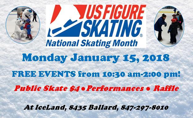 National-Skating-Month-2018.jpg