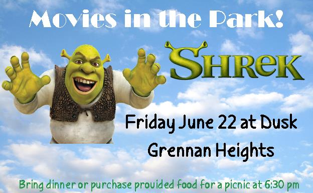 Shrek-Movie.jpg