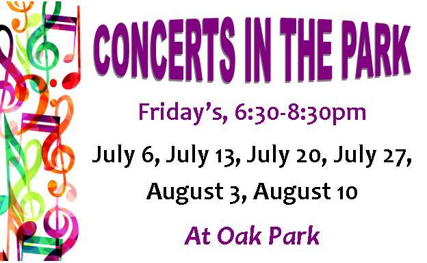 Summer-Concerts.jpg