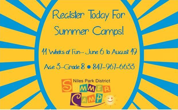 SummerCamps2016.jpg