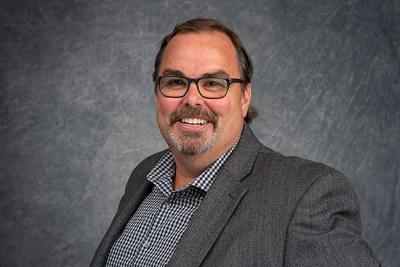 Dennis O'Donovan