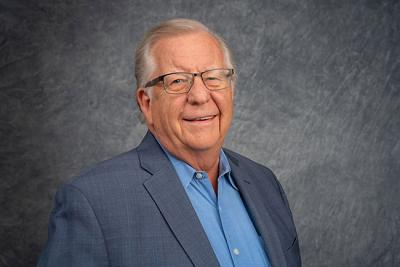 Jim Hynes