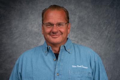 Jim Majewski